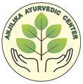 Anjilika Ayurvedic Center