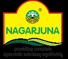 Nagarjuna