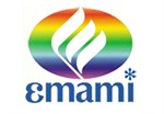 Emami Group