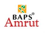 Baps Amrut