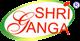 Shri Ganga / Шри Ганга