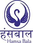 Индийские благовония HamsaBala теперь можно приобрести в магазине Ayurveda Fresh