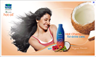 Отличная новость! Свежая поставка кокосового масла Парашут по привлекательным ценам!