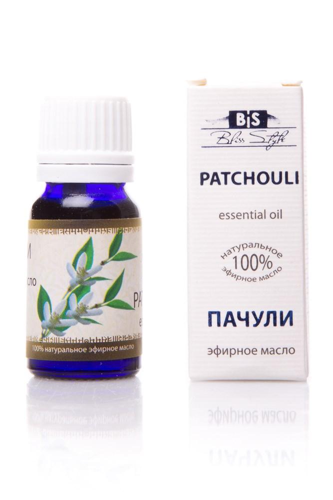 aromamaslo-erotika-25