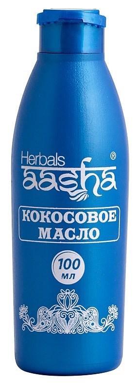 ПФР кокосовое масло купить в смоленске Омске