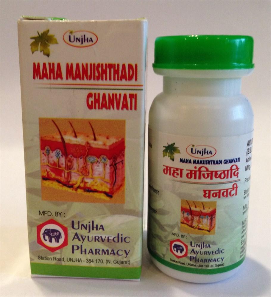 препараты для очищения кишечника от паразитов