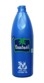Кокосовое масло Parachute 500ml - фото 5365