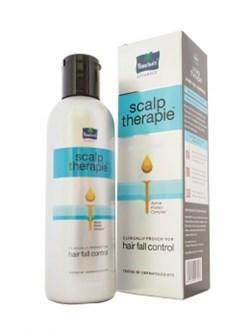 """Натуральное средство от выпадения волос """"Parachute Scalp Therapie"""" - фото 5369"""