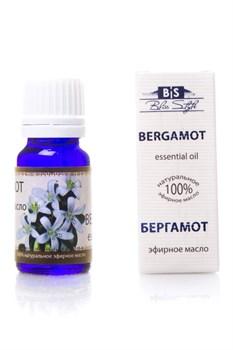 Эфирное масло бергамота (Bergamot Oil) - фото 5469