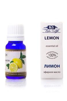 Эфирное масло лимона (Lemon Oil) - фото 5479
