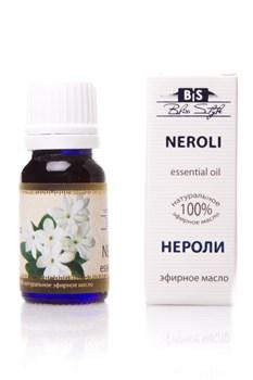 Эфирное масло Нероли (Neroli Essential Oil) - фото 5483