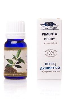 Эфирное масло душистого перца (Pimenta Berry Essential Oil) - фото 5487