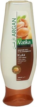 Кондиционер VATIKA с аргановым маслом - фото 6388