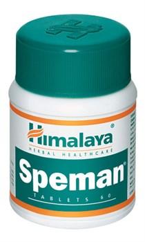 Speman (Спеман) - фото 6545