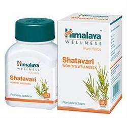 Shatavari (Шатавари) - основное омолаживающее растение для женщин - фото 6773