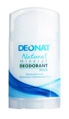 Натуральный минеральный дезодорант  - фото 6815