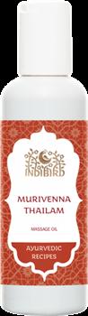 """Масло """"Муривенна"""" - уникальное масло для суставов и костей, быстрое заживление переломов, вывихов и ран - фото 6860"""