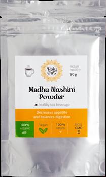 Madhu Nashini (Мешашринги, Мадху Нашини) - фото 6924