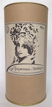 """Иван чай с медовым вкусом """"Царевна-Лебедь""""  - фото 6988"""