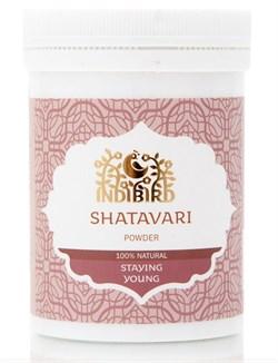 Shatavari (Шатавари чурна), 100гр - фото 7164