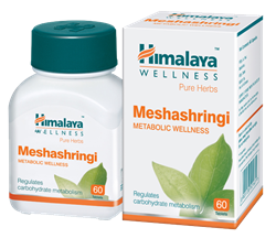 Meshashringi (Мешашринги) - помощь при диабете, снижает тягу к сладкому, усиливает поглощение глюкозы - фото 7210
