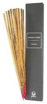 """Благовония Aroma Pure """"Сандал"""" - фото 7350"""