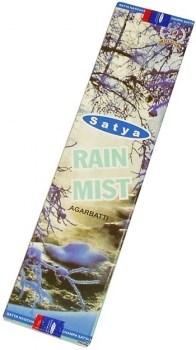 "Благовония ""Rain Mist"" - фото 7510"
