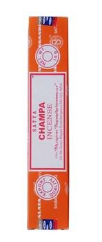 Благовония Champa Чампа - фото 7569
