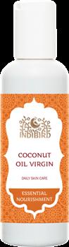 Масло молодого кокоса холодного отжима - фото 7822