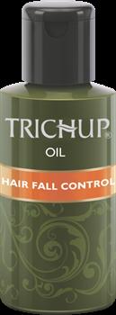 Масло от выпадения волос Trichup Hair Fall Control, 100 мл - фото 8036