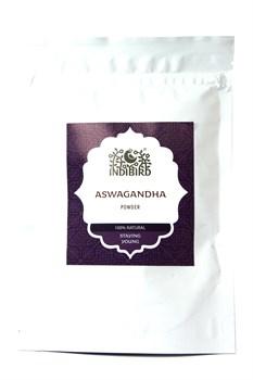 Ashwagandha (Ашвагандха порошок) - фото 8630