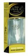 Восстанавливающая сыворотка для волос Dabur Amla Serum Repair Therapy (с маслом змеи и амлой)