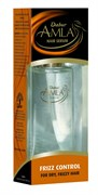 Сыворотка для вьющихся волос Dabur Amla Serum Frizz Control (с маслом змеи)