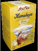 Yogi Tea «Himalaya»