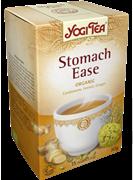 Yogi Tea «Stomach Ease» (Лёгкость в желудке)