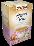 Yogi Tea «Women's Tea»