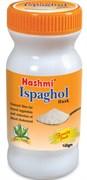 Ispaghol (Испагол) - шелуха семян подорожника, 140 гр.