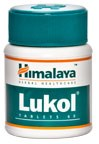 Lukol (Люколь) - придаёт уверенность женщине, борется с лейкореей, противомикробное средство
