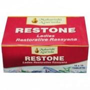 Restone (Рестон) - женское здоровье и благополучие
