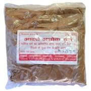 Ashoka churna (Ашок чурна, порошок Ашока) - здоровье женской репродуктивной системы