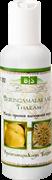 """Масло """"Брингамалакади"""" - древнейшее аюрведическое средство для волос"""