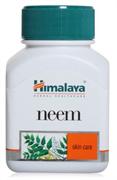 Neem (Ним) - натуральный очиститель крови и детоксикатор