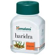Haridra (Харидра, Куркума) - эффективное средство от аллергии