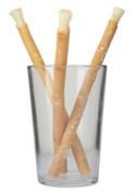 Натуральная зубная щётка «Мисвак»
