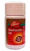 Chandraprabha (Чандрапрабха таблетки) - улучшает работу мочеполовой системы