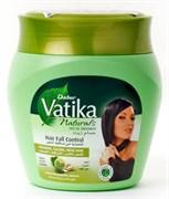 Маска для волос с кактусом против выпадения волос