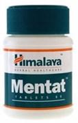 Mentat (Ментат) - улучшает умственную деятельность