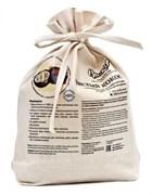 Стиральный порошок «Чистый кокос» 500гр.