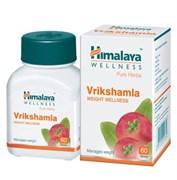Vrikshamla (Гарциния Камбоджийская) - для контроля веса и аппетита