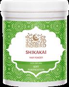 Shikakai churna (порошок Шикакай)